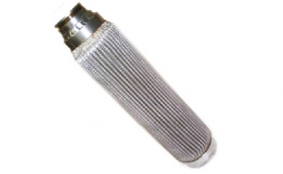 ULTRAMESH Z SERIES WIRE - MESH CARTRIDGES