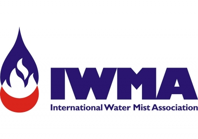 15th IWMC in Amsterdam (Netherlands)