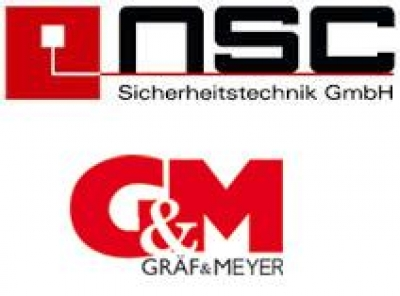 NSC and G&M Training Course